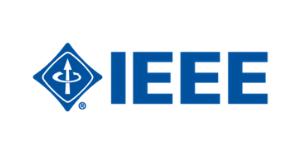 IEEE-Sponsor-Logo-Blue