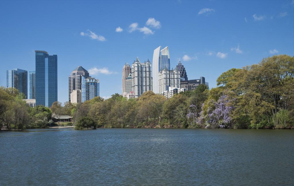 Atlanta_PiedmontPark001