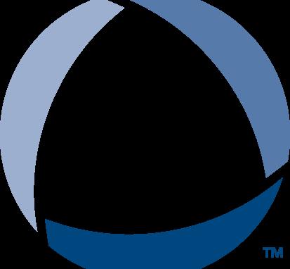 ISA-color-logo-tm-300dpi-413x382