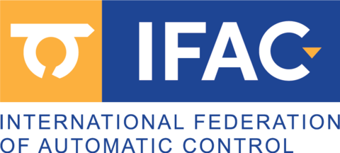 ifacs-logo_light-bg_web